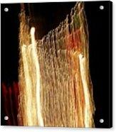 Light Show IIi Acrylic Print