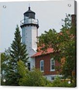Lighthouse 3 Acrylic Print
