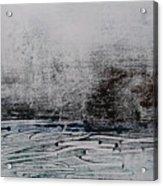 Marais 1 Acrylic Print
