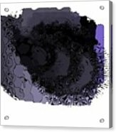 Matter Acrylic Print