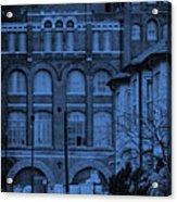 Midnight Special Acrylic Print