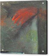 Mindscape 072707 Acrylic Print