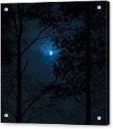 Moonshine 08 Acrylic Print