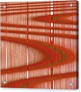 Moveonart Seneca Cayuga Dream 1 Acrylic Print