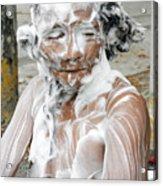 My Bathroom 11 Acrylic Print