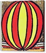 New Yorker April 12 1958 Acrylic Print