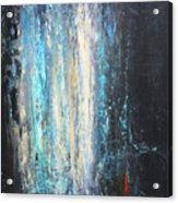 No. 851 Acrylic Print