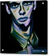 No Name 2 Acrylic Print