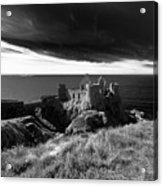 Northern Ireland 41 Acrylic Print