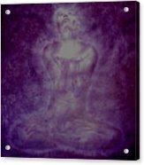 Numenea.01 Acrylic Print