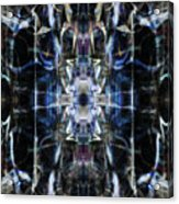 Oa-4362 Acrylic Print