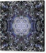 Oa-4365 Acrylic Print