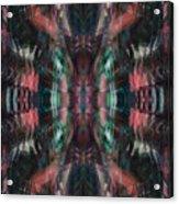Oa-4438 Acrylic Print