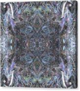 Oa-4544 Acrylic Print