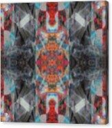 Oa-4753 Acrylic Print