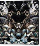 Oa-5135 Acrylic Print