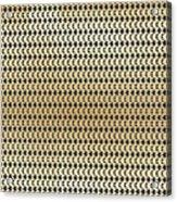 Pattern 111915 Acrylic Print