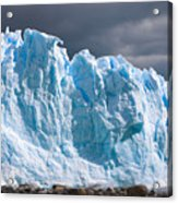 Perito Moreno Glacier - Patagonia Acrylic Print