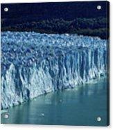 Perito Moreno Glacier #2 - Patagonia Acrylic Print