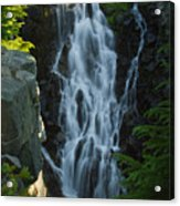 Picturesque Acrylic Print