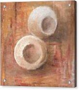 Potpourri 1 Acrylic Print
