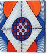 Rfb0576 Acrylic Print