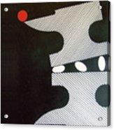 Rfb0914 Acrylic Print