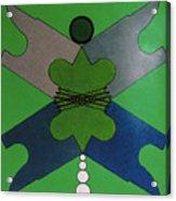 Rfb0921 Acrylic Print