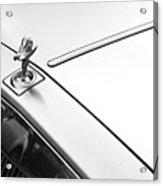 Rolls Royce 1 Acrylic Print