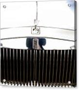 Rolls Royce 2 Acrylic Print
