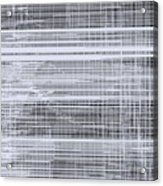 S.2.37 Acrylic Print