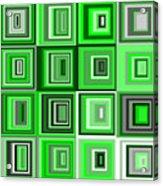 S.5.12 Acrylic Print