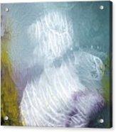Sea Deep 21 Acrylic Print