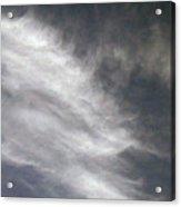 Sky15 Acrylic Print