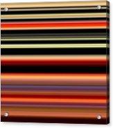 Spectra 10131 Acrylic Print