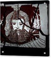 Spiritual Union 1 Acrylic Print