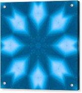 Spiro #2 Acrylic Print