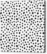 Spots Acrylic Print