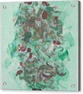 Spring Interlude Acrylic Print