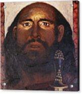 St. Paul - Lgpau Acrylic Print