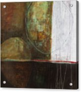 Submerge #1 Acrylic Print