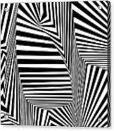 Suevreserp Acrylic Print