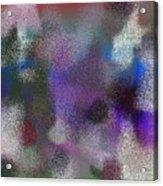 T.1.1001.63.4x3.5120x3840 Acrylic Print
