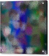T.1.1004.63.4x5.4096x5120 Acrylic Print