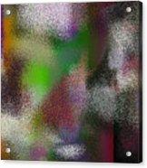 T.1.1007.63.7x5.5120x3657 Acrylic Print