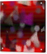 T.1.1008.63.16x9.9102x5120 Acrylic Print