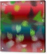 T.1.1072.67.16x9.9102x5120 Acrylic Print