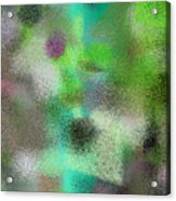 T.1.1081.68.4x3.5120x3840 Acrylic Print