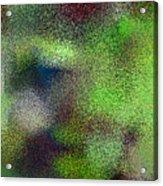 T.1.1091.69.2x1.5120x2560 Acrylic Print