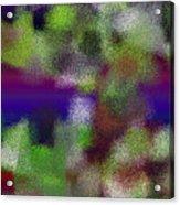 T.1.1100.69.4x5.4096x5120 Acrylic Print